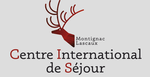 Centre international de séjour de Montignac