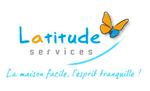 Latitude Services société de service à domicile en Dordogne et Corrèze