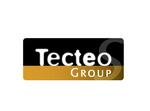 Tecteo Groupe