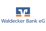 Waldecker Bank