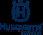 Husqvarna - 2018