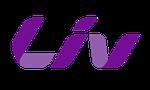 Liv - 2018