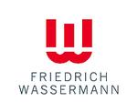 Freidrich Wassermann Projektentwicklung