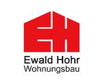 Ewald Hohr Wohnungsbau