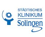 Städtisches Klinikum Solingen