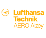 Lufthansa Technik AERO Alzey
