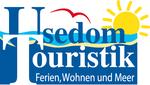 Usedom Touristik