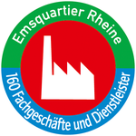 Logo ISG Aktion