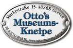 Ottos Museumskneipe Greven