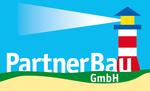 Partner Bau GmbH Usedom