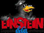 Einstein & Co. Rheine