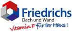 Friedrichs Dach und Wand Borghorst