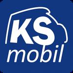 K+S Mobil Rheine