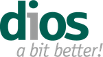 DIOS GmbH Reken