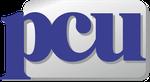 PCU GmbH Bersenbrück
