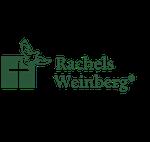 https://rachelsweinberg.at