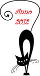Mici adottati nell'anno 2012