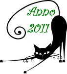 Mici adottati nell'anno 2011