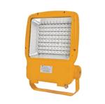 LED Atex Leuchten
