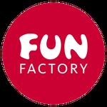 Fund Factory