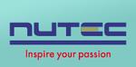 NUTEC Oil