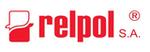 Repol S.A. wurde 1958 gegründet und ist ein weltweit anerkannter Hersteller von Relais und deren Fassungen.