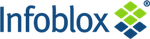 Infoblox Bloxcare Support