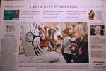 2013_Januar_Sueddeutsche_Zeitung_Tiger_Schindlbeck_Klinik