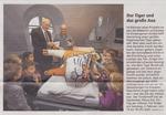 2013_Januar_Münchener_Merkur_Tiger_Schindlbeck_Klinik