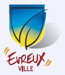 http://www.evreux.fr/