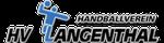 Handballverein Langenthal