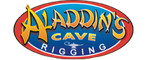 http://www.aladdinscave.co.uk/