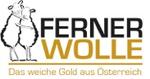 FERNER WOLLE Das weiche Gold aus Österreich