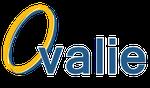 Création du site web et création de logo pour le Groupe Médical Ovalie, cabinet de médecins généralistes à Montpellier ©Dans le 1000, agence de communication web et print en Loir-et-Cher et ailleurs
