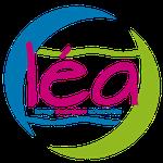 Création de logo Dans le 1000, agence de comminication en Loir-et-Cher, Sologne, Région Centre Val de Loire - Lavage écologique automobile à Orléans
