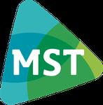 Medisch Spectrum Twente