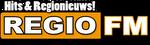 Regio FM