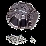 crawlster® 4S ist inkompatibel mit GS30014