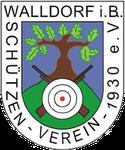 Schützenverein Walldorf e.V.