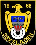 Sportschützenverein St. Ilgen 1966 e.V.