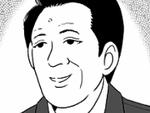管首相と村井知事