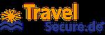 TravelSecure Auslandskrankenversicherung für die Langzeitreise in Europa und weltweit im Vergleich