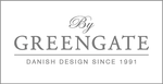 Greengate Danish Design
