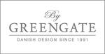 Greengate Danish Design