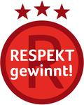 1.Preis beim Berliner Ratschlag für Demokratie