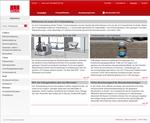 Online-Katalog ACO