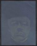 Artur Liebehenschel (Archivfoto) ca. 65 x 80 cm