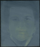 Ehrich, Archivfoto ca. 65 x 80 cm