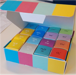 Chem Cube, Chemistry Cube Game, Spiel Chemie