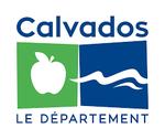 Médiathèque départementale du Calvados